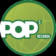 POP Recarga