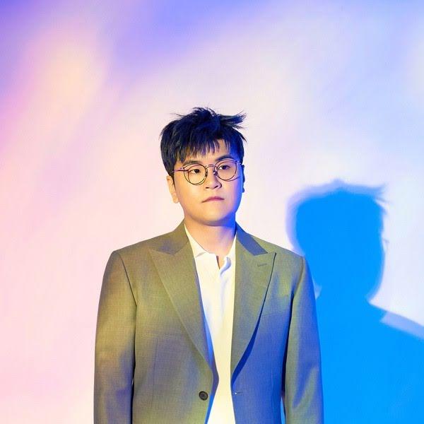 Shin Young Jae