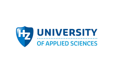 HZ University of Applied Science