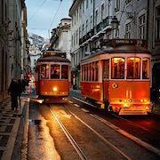 К чему снится ехать на трамвае?