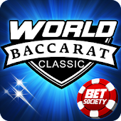 World Baccarat Classic- Casino