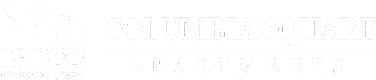 Columbia Square Townhome Apartments Homepage