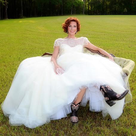 Wedding photographer Ray Baca (baca). Photo of 17.12.2014