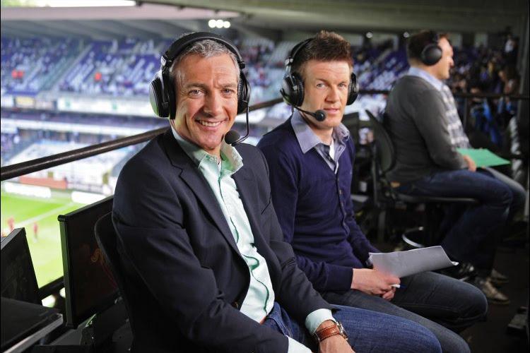 """Snelders geeft verklaring voor Belgische blitzstart in Europa en dicht één team meeste slaagkansen toe: """"70% kans op kwalificatie"""""""