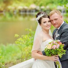 Wedding photographer Daniel Dilanyanc (danielstudio). Photo of 15.10.2018
