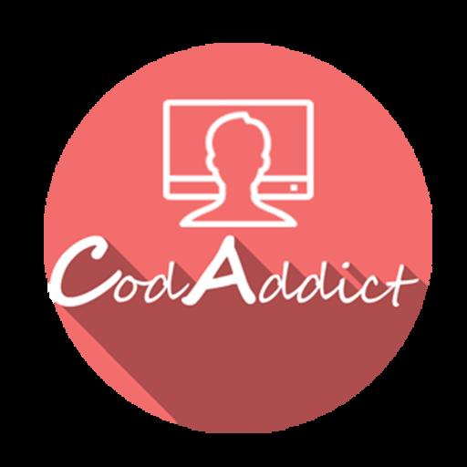 CodAddict - Apps on Google Play