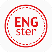 Engster. Английский язык с МТС