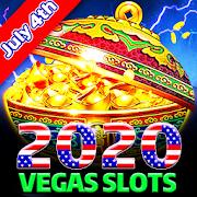 Gold Fortune Casino – Free Macau Slots 5.3.0.40 APK MOD