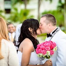 Wedding photographer Kristina Pfaffenroth (pfaffenroth). Photo of 10.09.2015