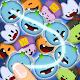 Funny Link Puzzle – Spookiz 2000 APK
