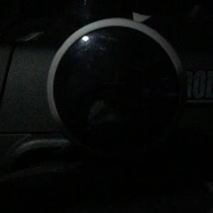ムーヴカスタム L185S RSのカスタム事例画像 KENさんの2020年05月25日20:48の投稿