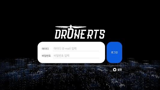 DroneRTS Viewer 2.0