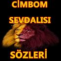 Cimbom Sözleri icon