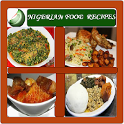 Nigerian food recipes apps on google play cover art forumfinder Gallery