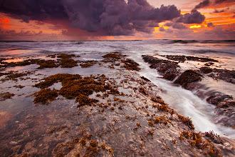 Photo: Pererenan Beach, Bali - Indonesia by Helminadia Ranford http://www.helminadia.net/ https://plus.google.com/u/0/111699855306814304937/posts