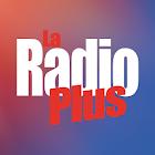 La Radio Plus icon