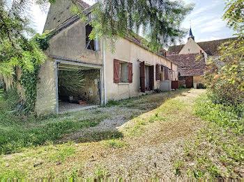 maison à Varennes (89)