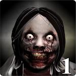 Blood Ghost v4.1.1