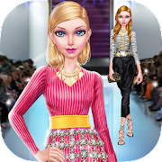 Game Pop Star Fashion Salon 2017 APK for Windows Phone