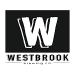 Logo of Westbrook Whiskey Barrel Weisse Weisse Baby