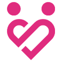 Adult Dating Find New Friends icon
