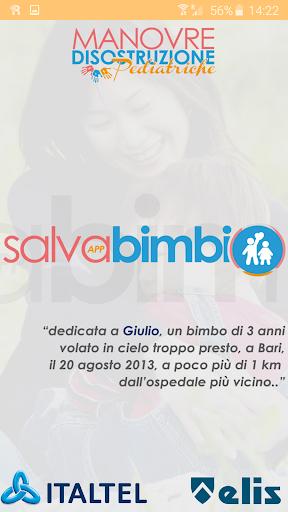 SalvaBimbi|玩醫療App免費|玩APPs