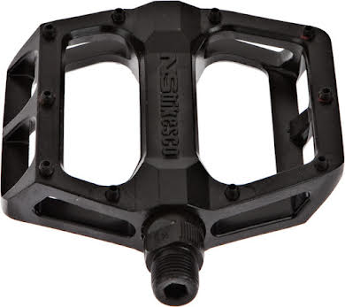 NS Bike Co. NS Aerial LB Pedals alternate image 3