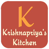 Krishnapriya 's Kitchen