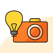 PhotoIdeas - Find The Best Ideas For Photos