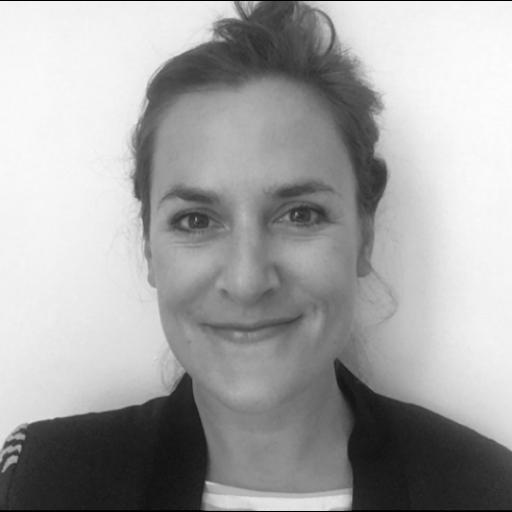 Laura Rennie (IM)PROVE im-prove improve expert évaluation impact