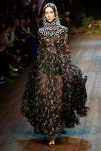 Photo: Коллекция Dollce@Gabbana 2014-2015год.