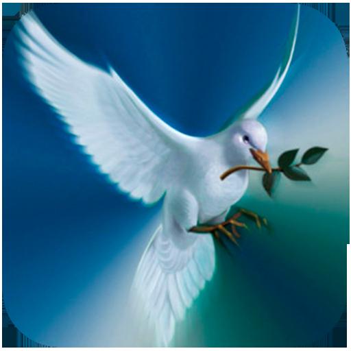 生活App|Mensagens Bíblicas LOGO-3C達人阿輝的APP