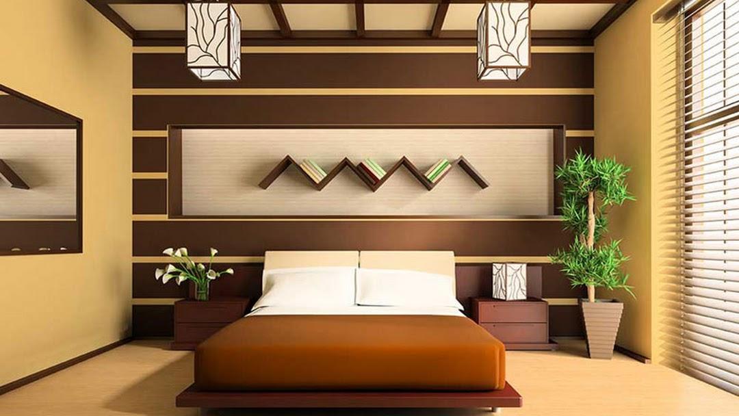 Gr Interiors Paint Contractor Wallpaper Blinds Dealer Pvc Paneling Fall Ceiling In Kharar Interior Designer In Kharar Mohali Chandigarh Zirakpur Panchkula