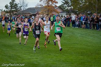 Photo: 4A Boys - Washington State Cross Country Championships   Prints: http://photos.garypaulson.net/p358376717/e4a5e311a