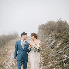 Wedding photographer Aleksandra Sashina (Alsefoto). Photo of 02.03.2018
