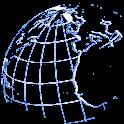 WebCADdy Pro icon