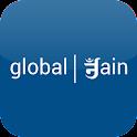 Global Jain icon