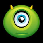 Trivia Monster - Euro 2016