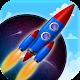 Space Rocket Game Download on Windows