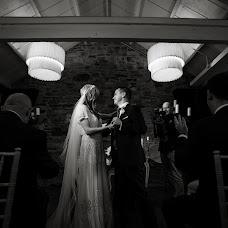 Wedding photographer Barbara Crepaldi (barbaracrepaldi). Photo of 05.05.2019