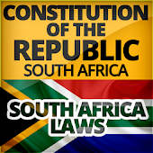 Constitution of the Republic