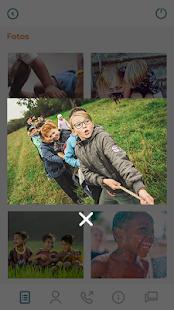 App Turismo Estudantil APK for Windows Phone
