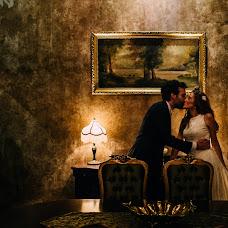 Fotógrafo de bodas Martin Ruano (martinruanofoto). Foto del 22.05.2017