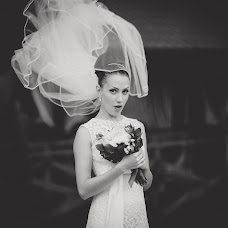 Wedding photographer Igor Lautar (lautar). Photo of 15.05.2015