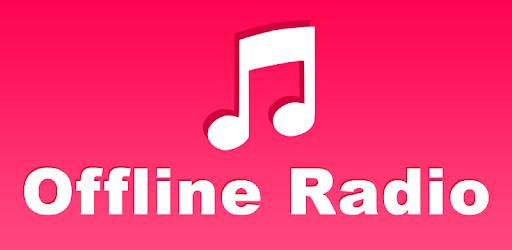 Offline Radio - Apps on Google Play