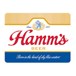 Logo for Hamm's Brewing Co.