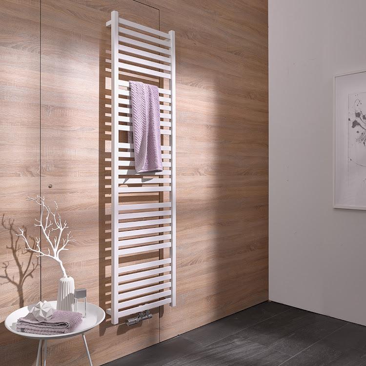 radiator _lineaero