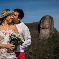 Wedding photographer Lucas Romaneli (Romaneli). Photo of 05.06.2018