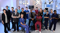 20 Mar at 8:00 PM on BBC One
