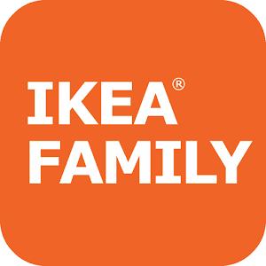 Oct 17, · Sichere dir mit deiner IKEA FAMILY Schweiz Mitgliedschaft exklusive Vorteile – praktisch zusammengefasst in unserer IKEA FAMILY App. Erhalte einen persönlichen Willkommensgutschein direkt auf dein Smartphone/5().
